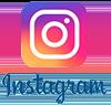 Hochzeitsfotograf Valentin Paster bei Instagram