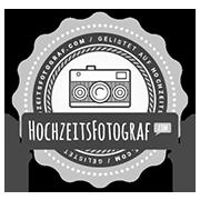 Profil von  in der Fotografensuche von portraitbox