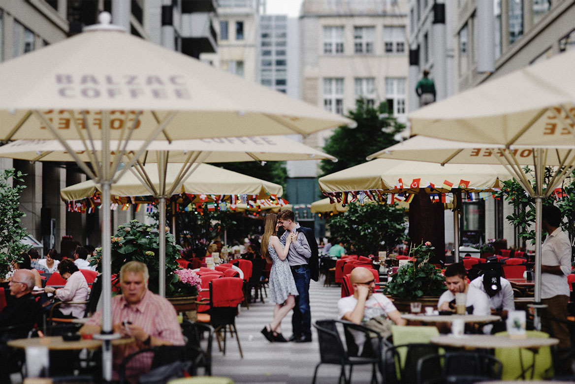 fotograf-in-berlin