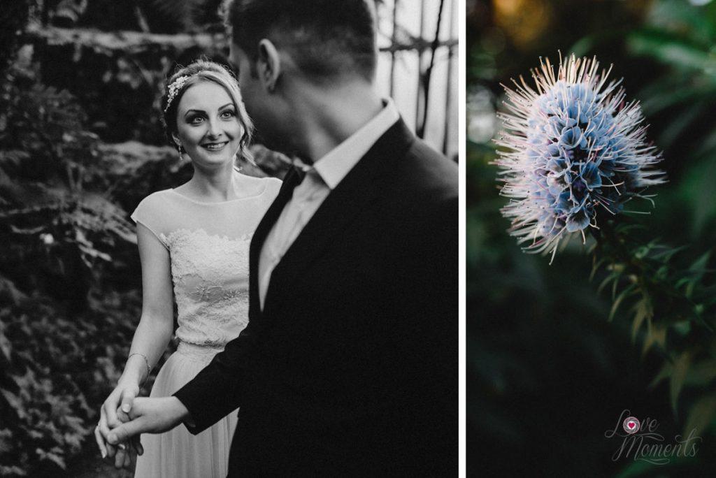 Heiraten im Winter (15)