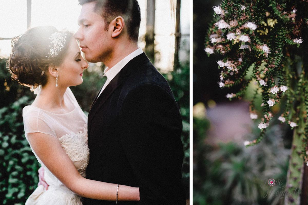 Heiraten im Winter (19)