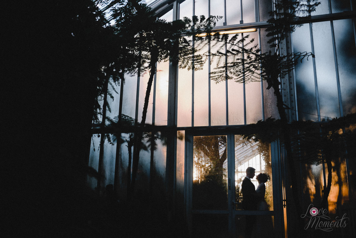 Heiraten im Winter (20)