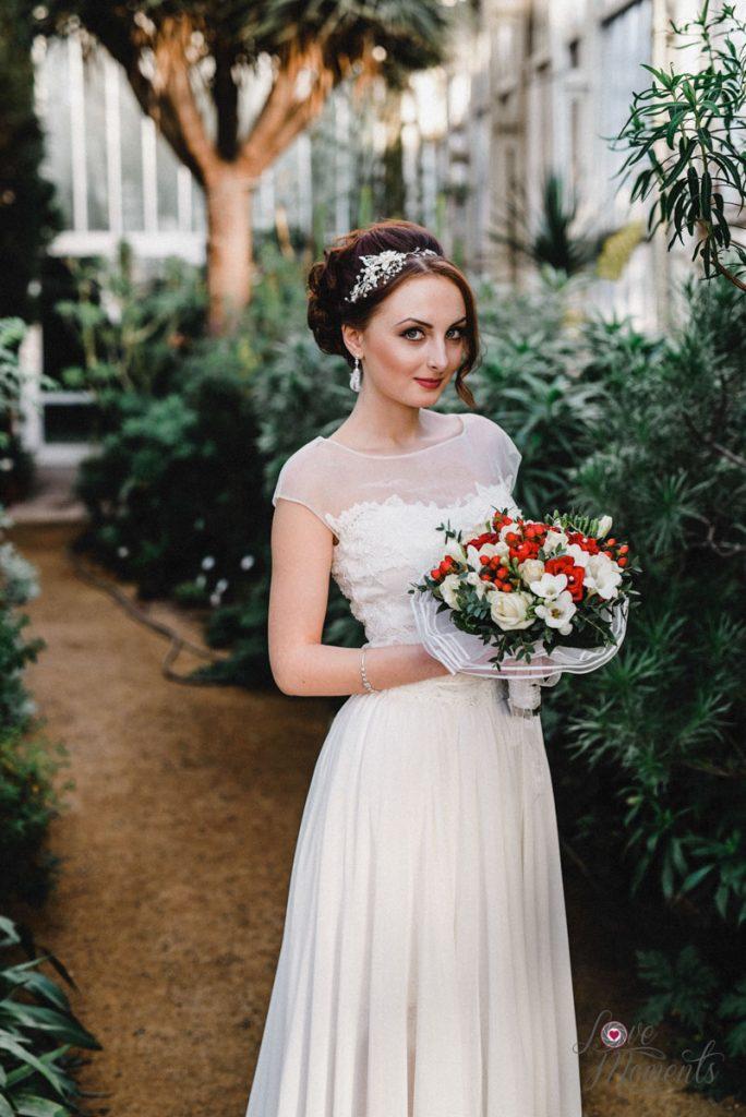 Heiraten im Winter (4)