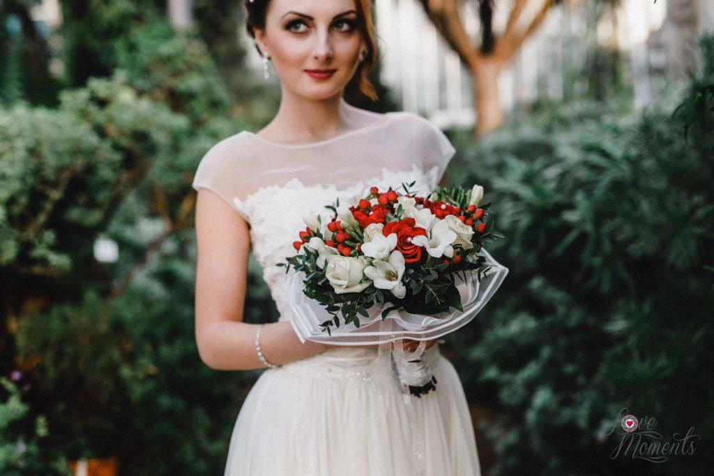 Heiraten im Winter (5)