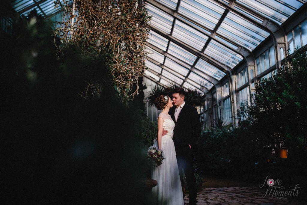 Heiraten im Winter (7)