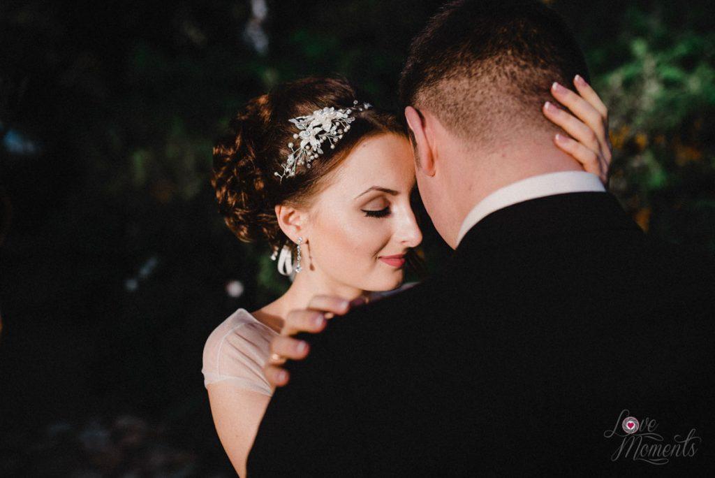 Heiraten im Winter (9)