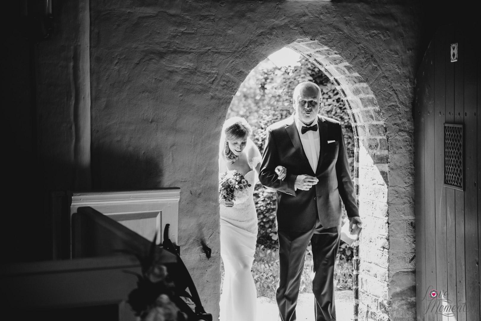 Hochzeitsfotograf Berlin (1)