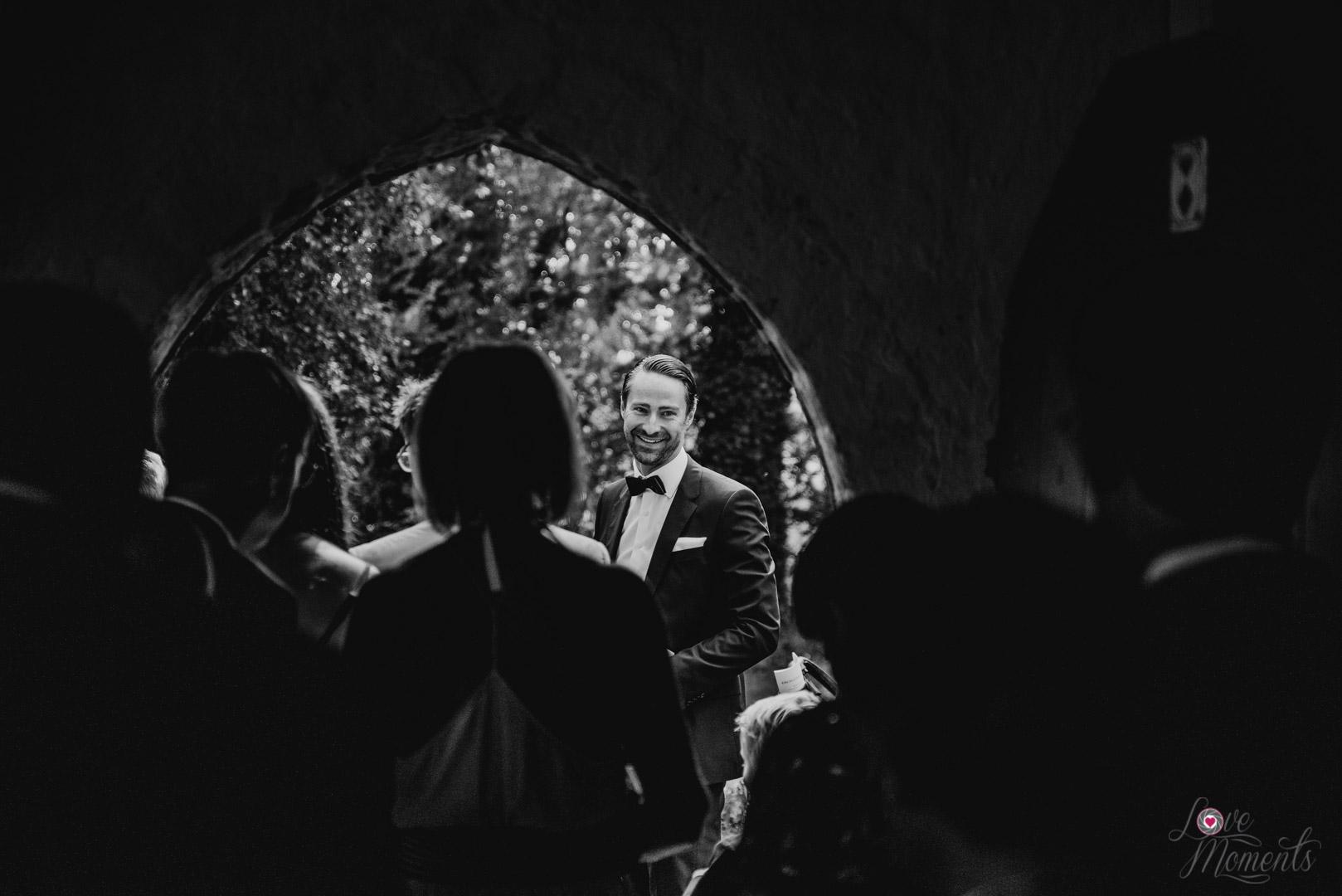 Hochzeitsfotograf Berlin (12)