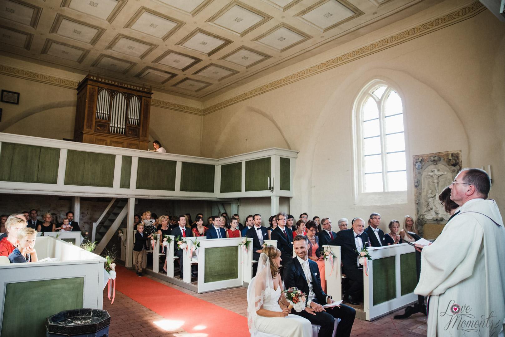 Hochzeitsfotograf Berlin (13)
