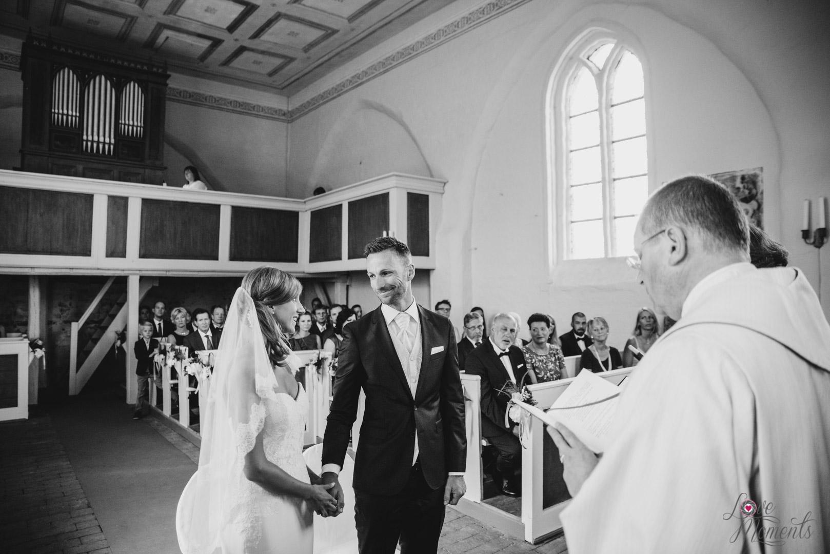 Hochzeitsfotograf Berlin (16)