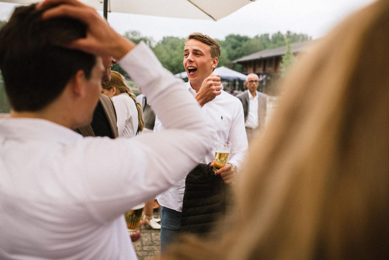 Hochzeitsfotograf Berlin (23)