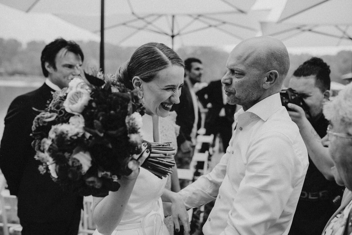 Hochzeitsfotograf Berlin (26)