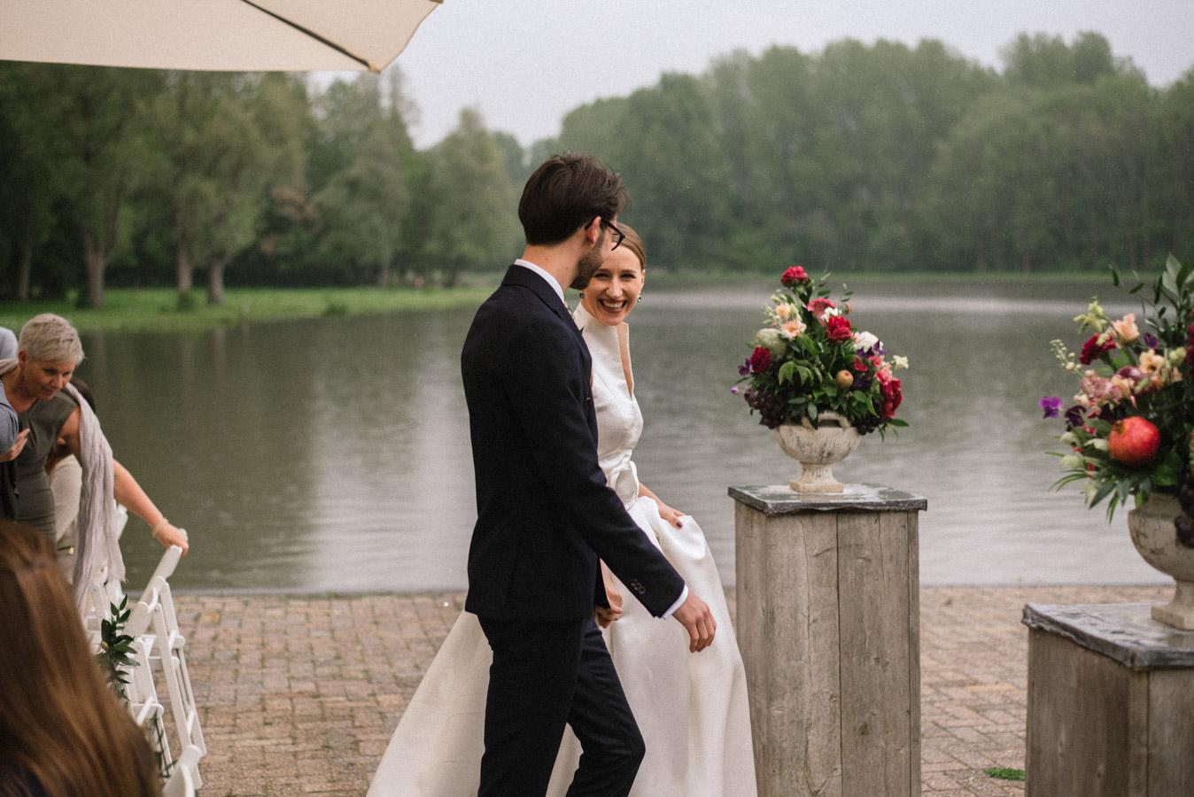 Hochzeitsfotograf Berlin (28)