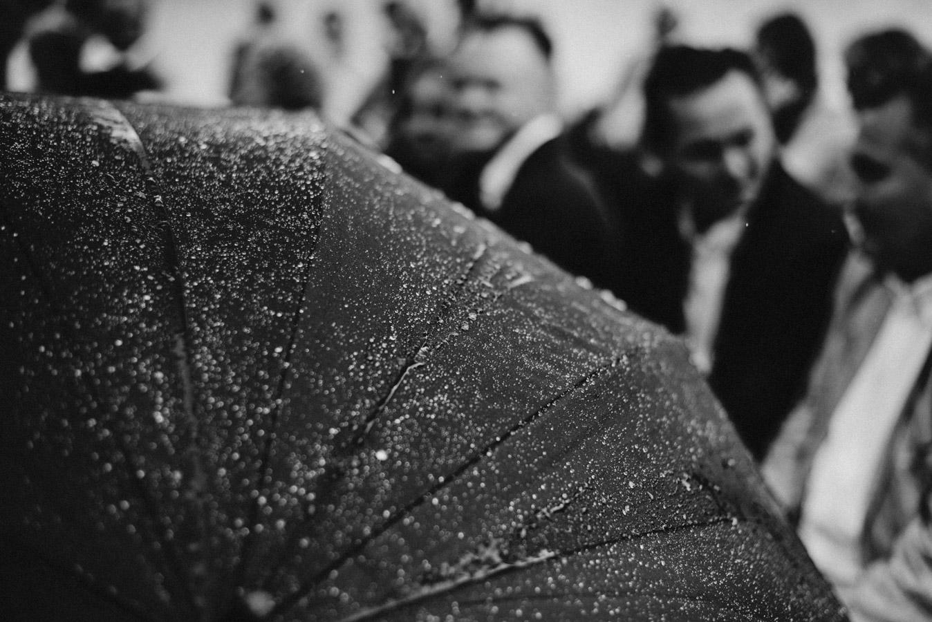 Hochzeitsfotograf Berlin (34)