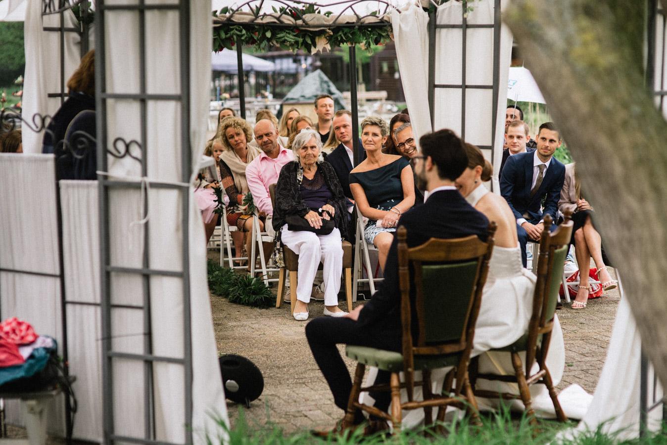 Hochzeitsfotograf Berlin (35)