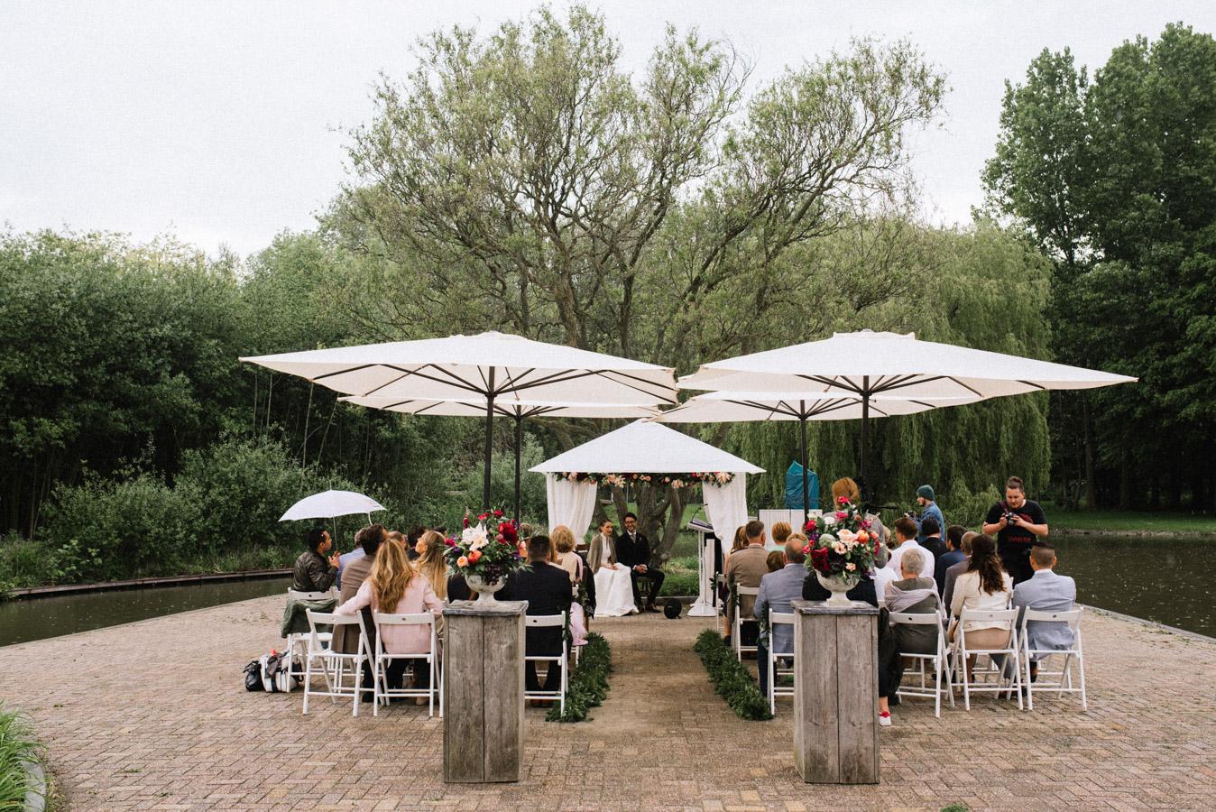 Hochzeitsfotograf Berlin (37)