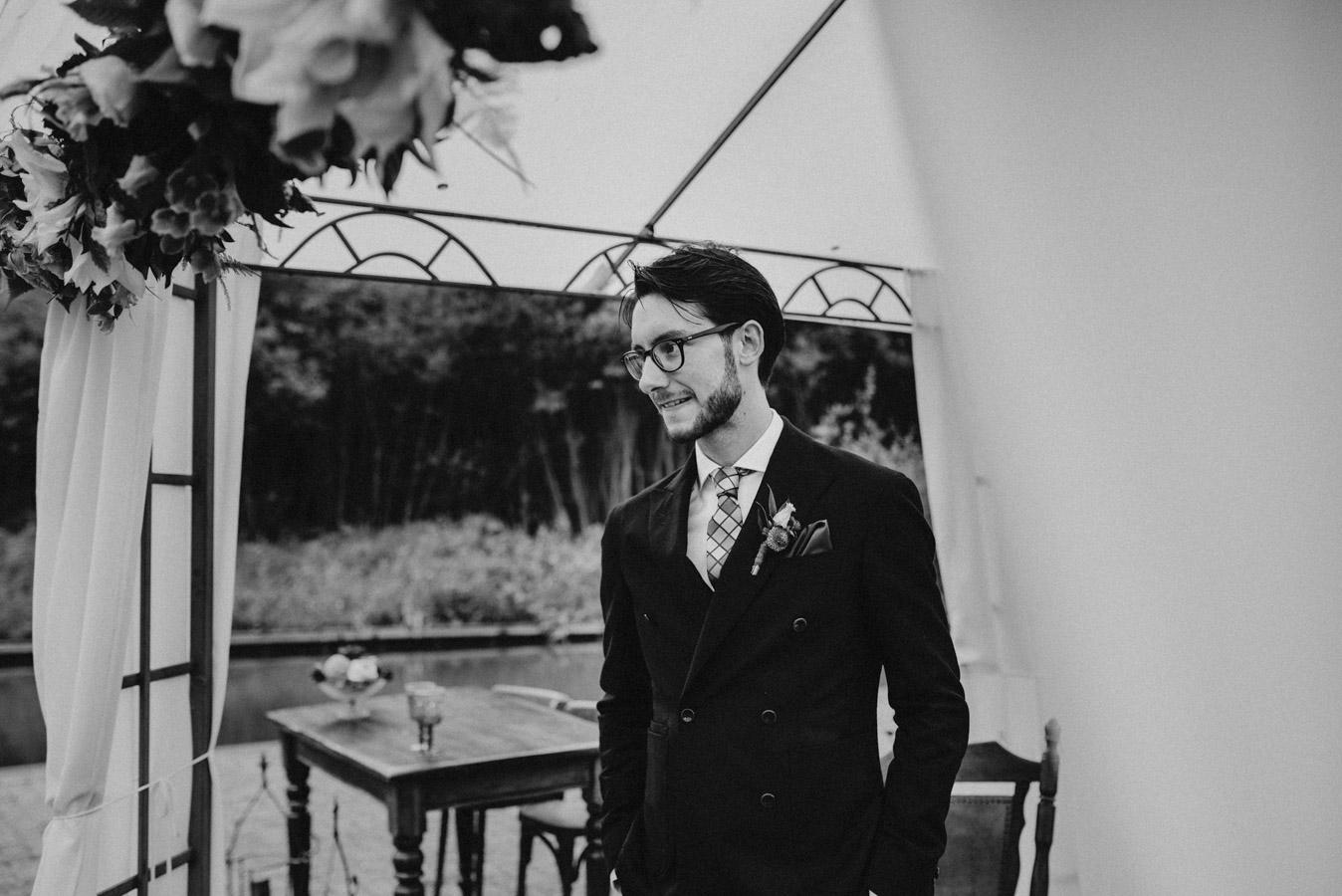 Hochzeitsfotograf Berlin (39)