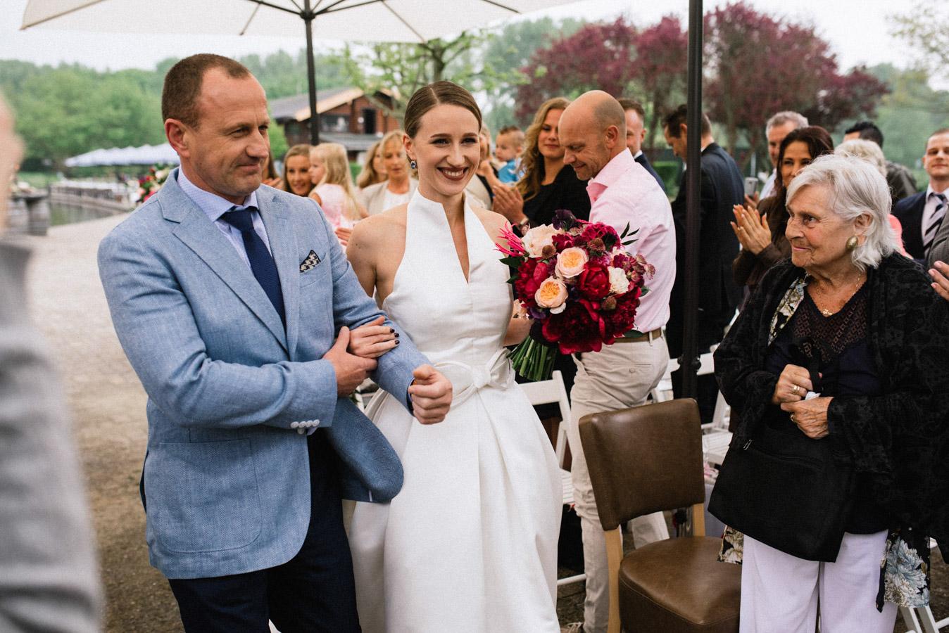 Hochzeitsfotograf Berlin (40)
