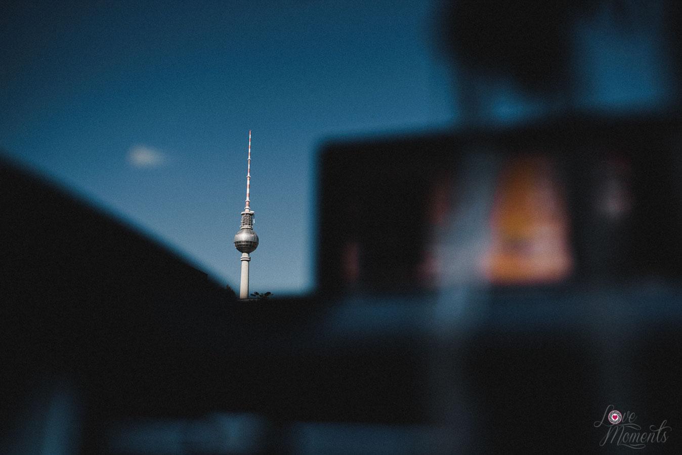hochzeitsfotograf-berlin-41