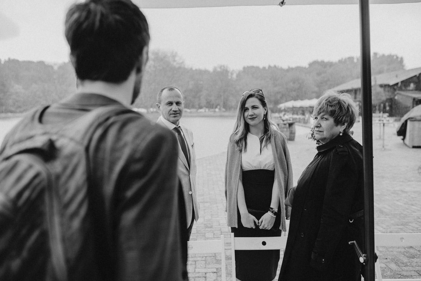 Hochzeitsfotograf Berlin (45)