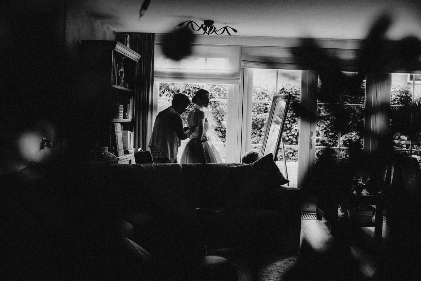 Hochzeitsfotograf Berlin (60)