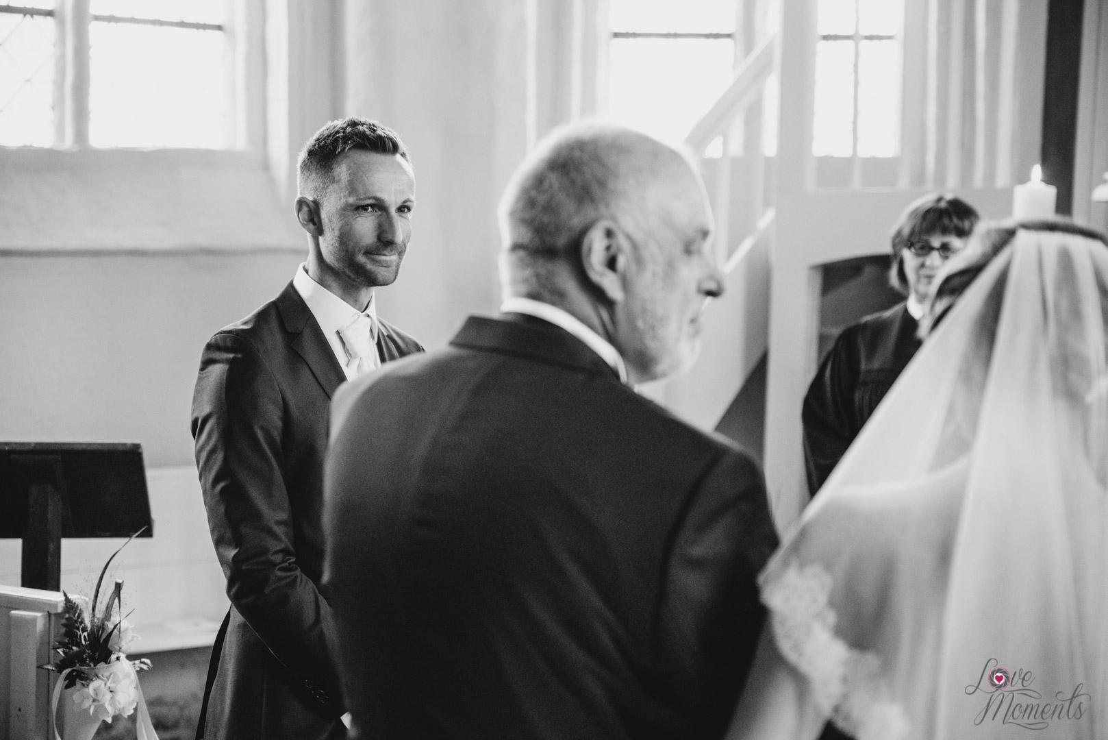 Hochzeitsfotograf Berlin (7)