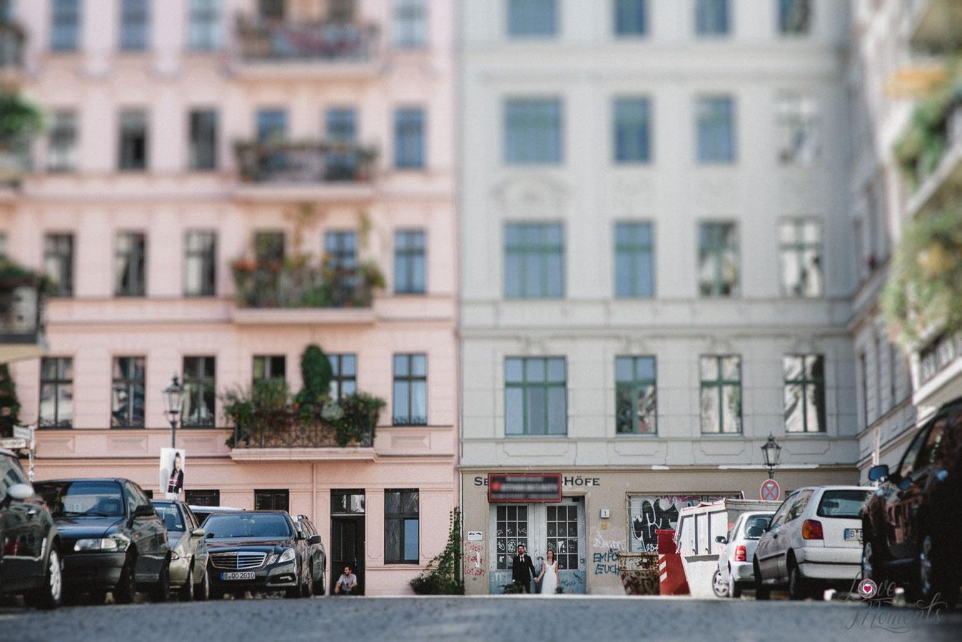 hochzeitsfotograf-berlin-75