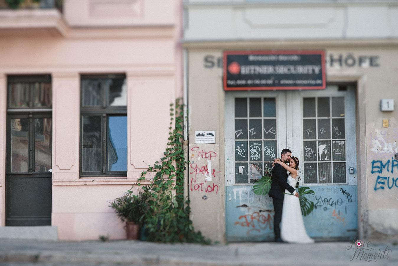 hochzeitsfotograf-berlin-76