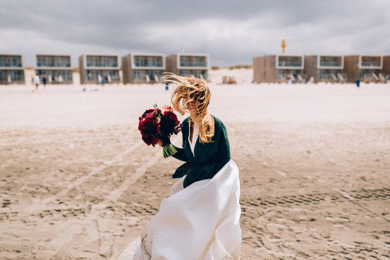 Hochzeitsfotograf Berlin (8)