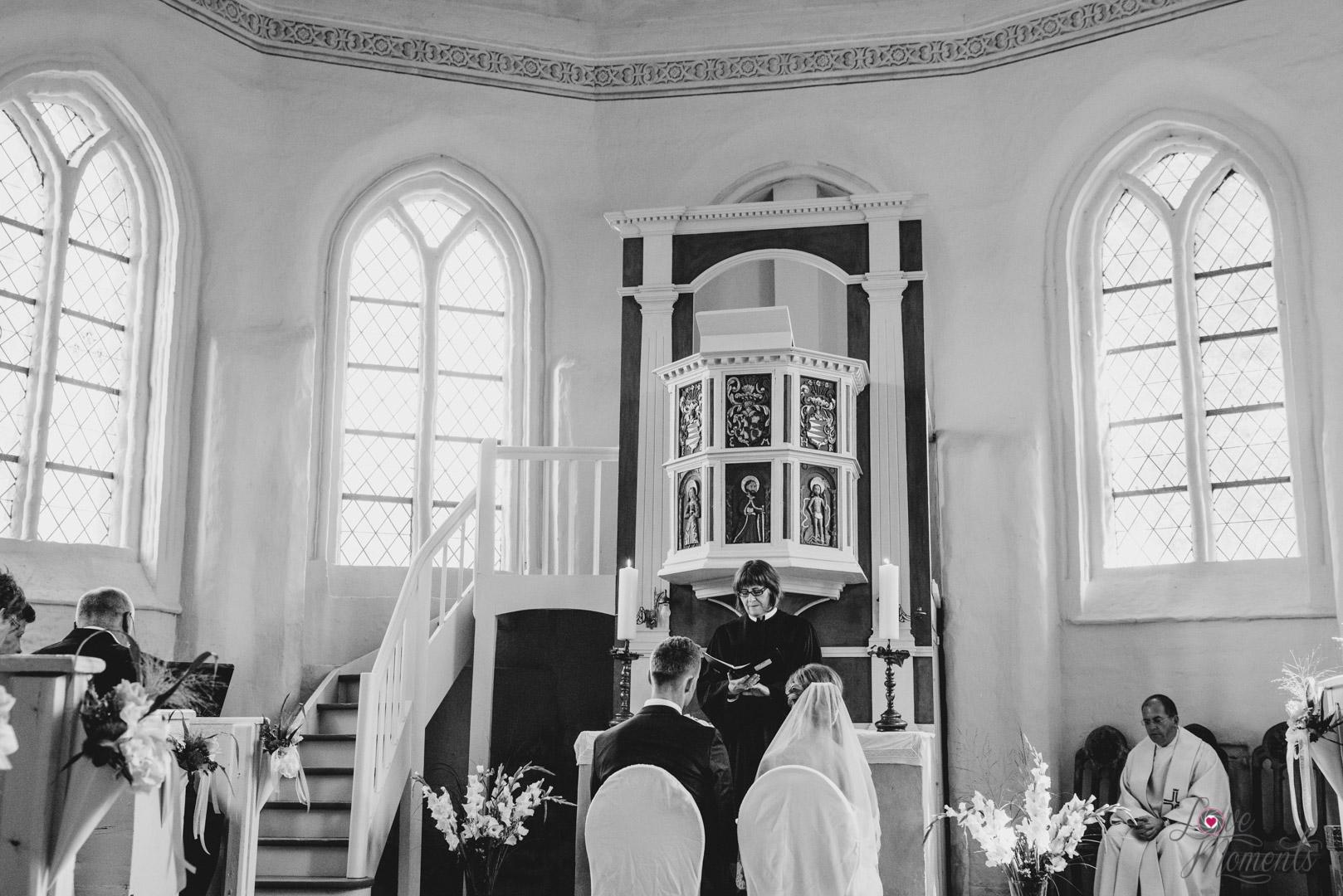 Hochzeitsfotograf Berlin (9)