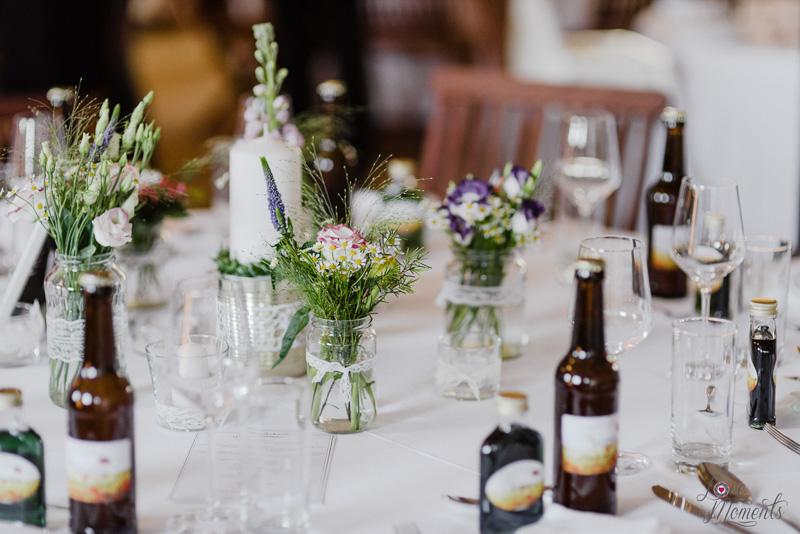 Hochzeitsreportage (2)