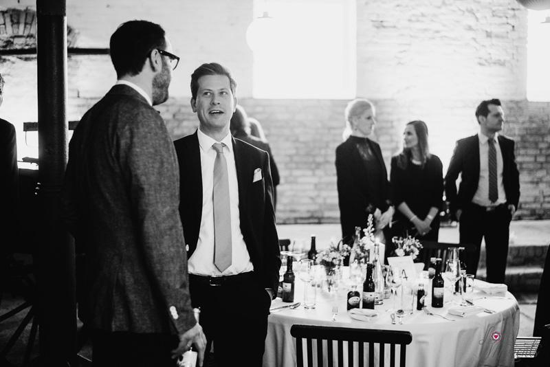 Hochzeitsreportage (3)