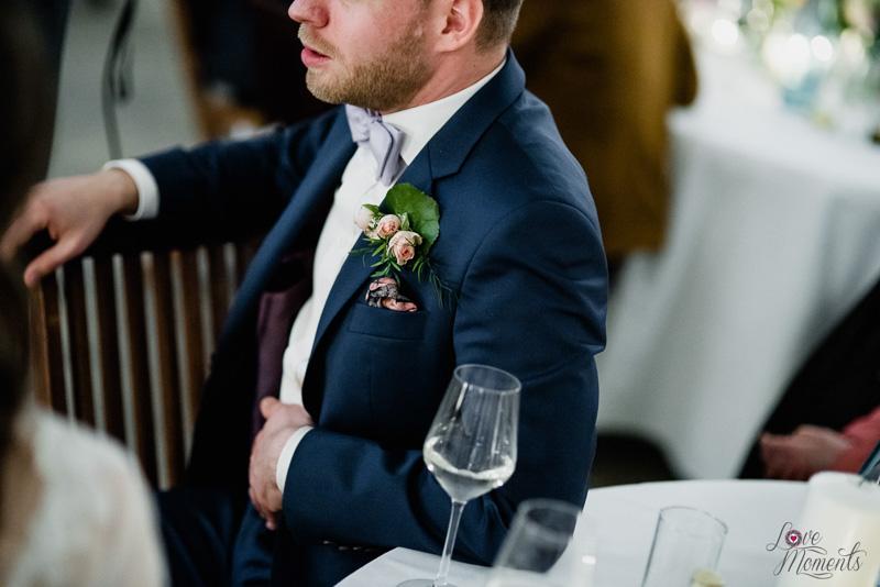 Hochzeitsreportage (8)