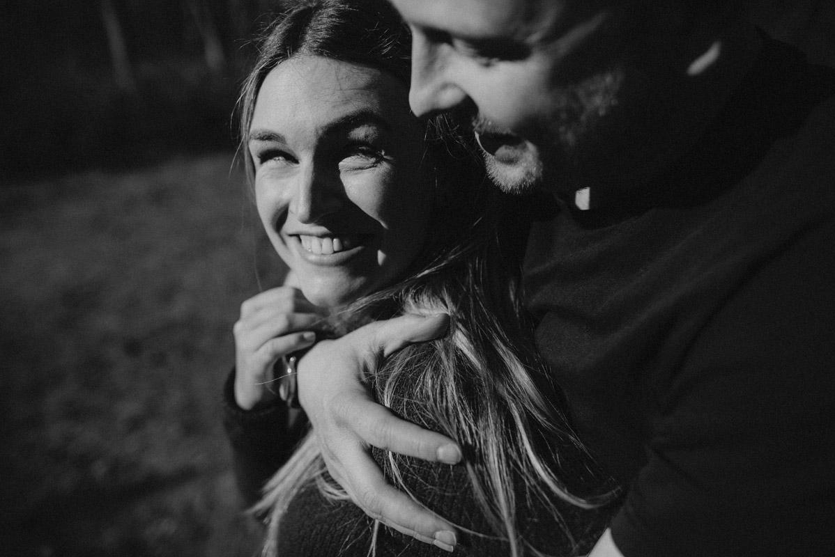 Lovestory und Paarshooting