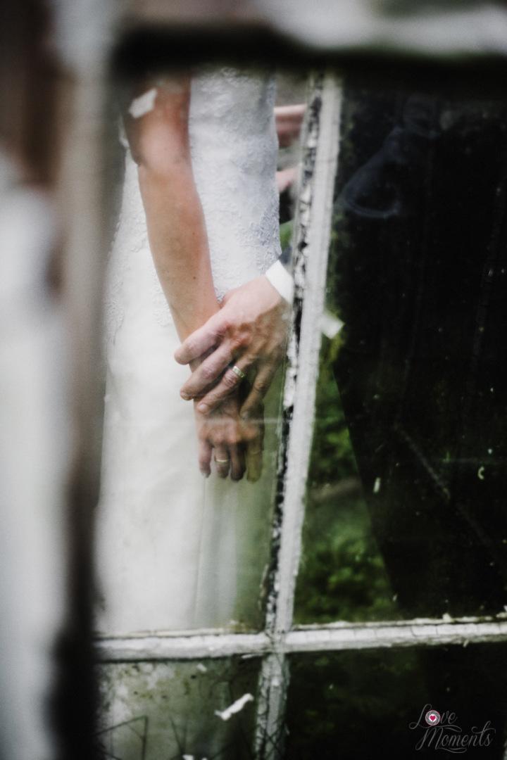 Russischer Hochzeitsfotograf Berlin (10)