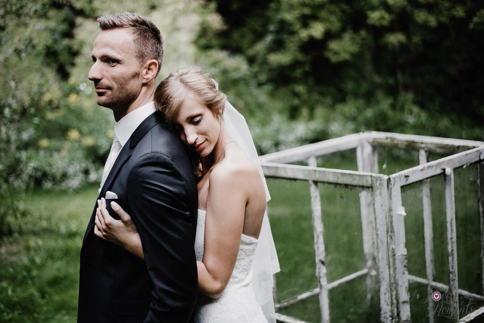 Russischer Hochzeitsfotograf Berlin (13)