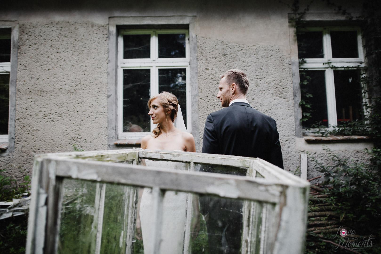Russischer Hochzeitsfotograf Berlin (14)