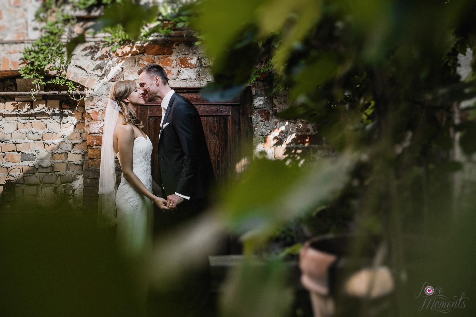 Russischer Hochzeitsfotograf Berlin (2)