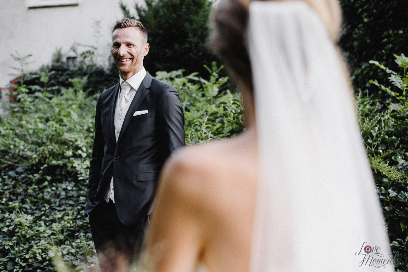 Russischer Hochzeitsfotograf Berlin (20)
