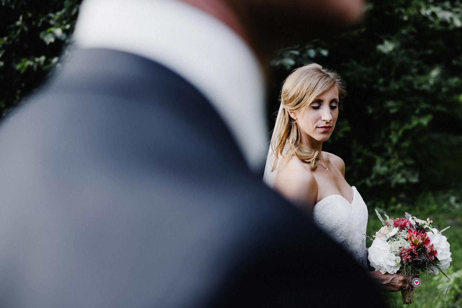 Russischer Hochzeitsfotograf Berlin (21)