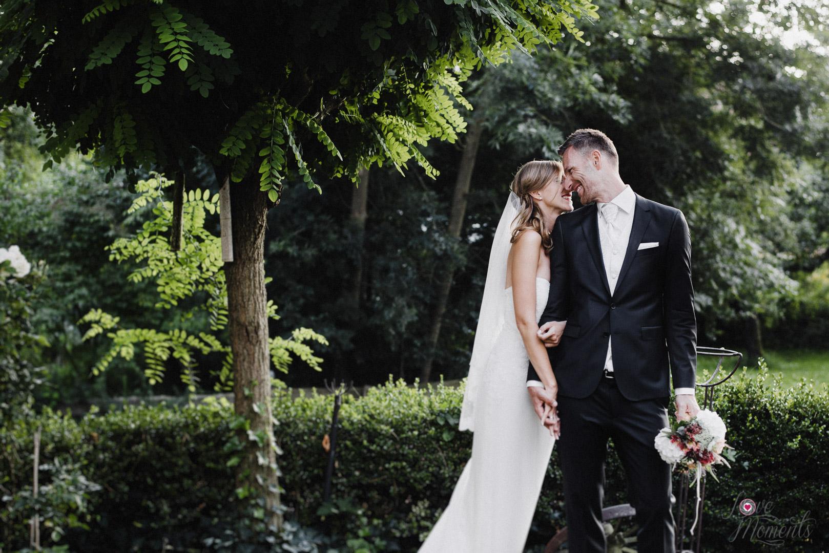 Russischer Hochzeitsfotograf Berlin (22)