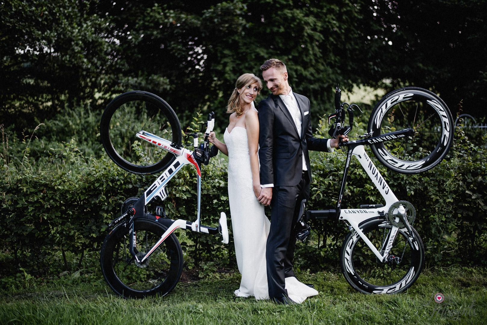 Russischer Hochzeitsfotograf Berlin (25)
