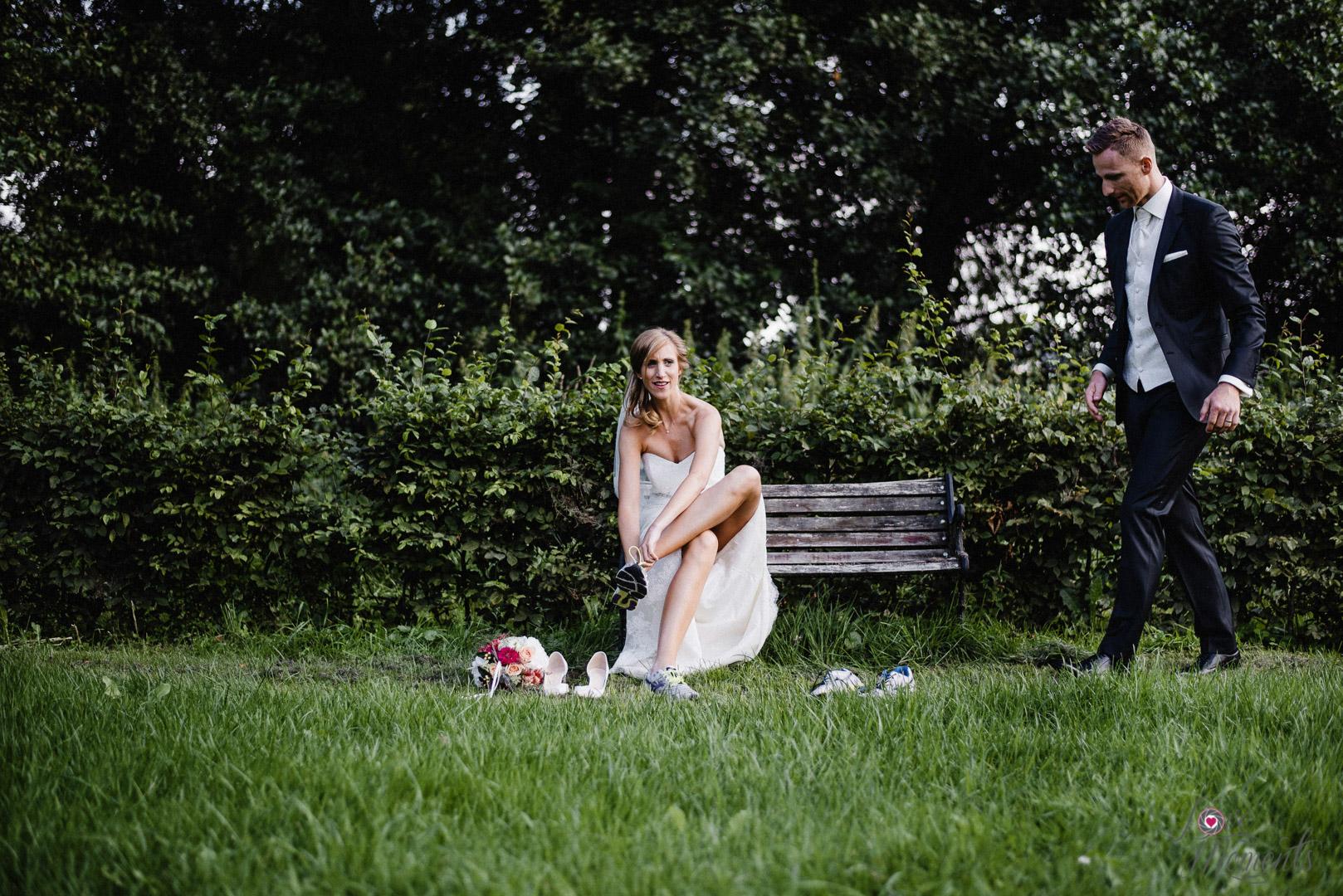 Russischer Hochzeitsfotograf Berlin (27)