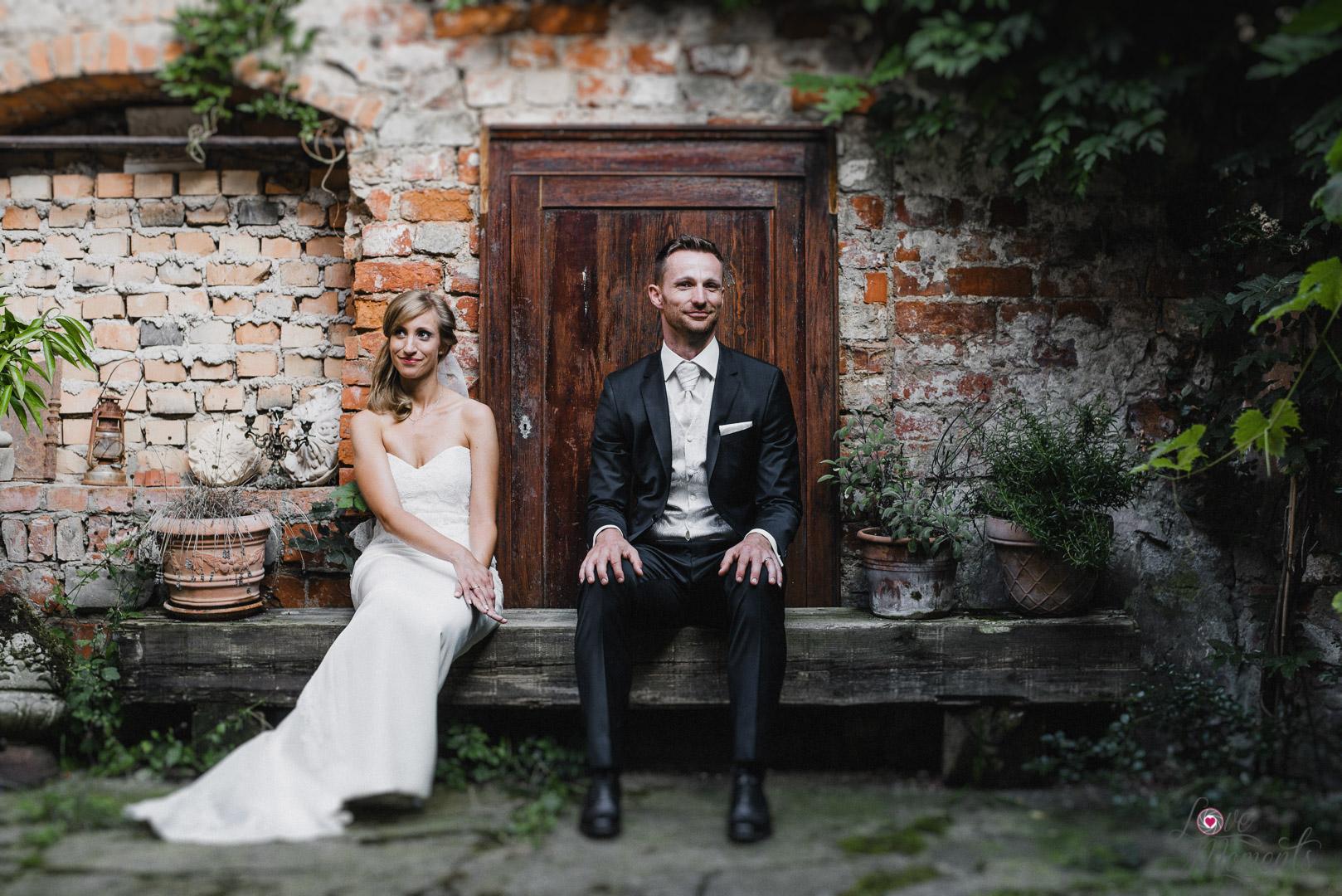 Russischer Hochzeitsfotograf Berlin (3)