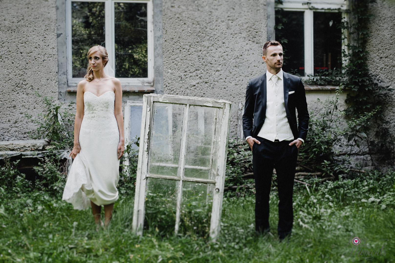 Russischer Hochzeitsfotograf Berlin (8)