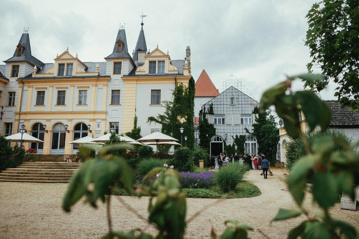 Schloss Liebenberg Hochzeit 23
