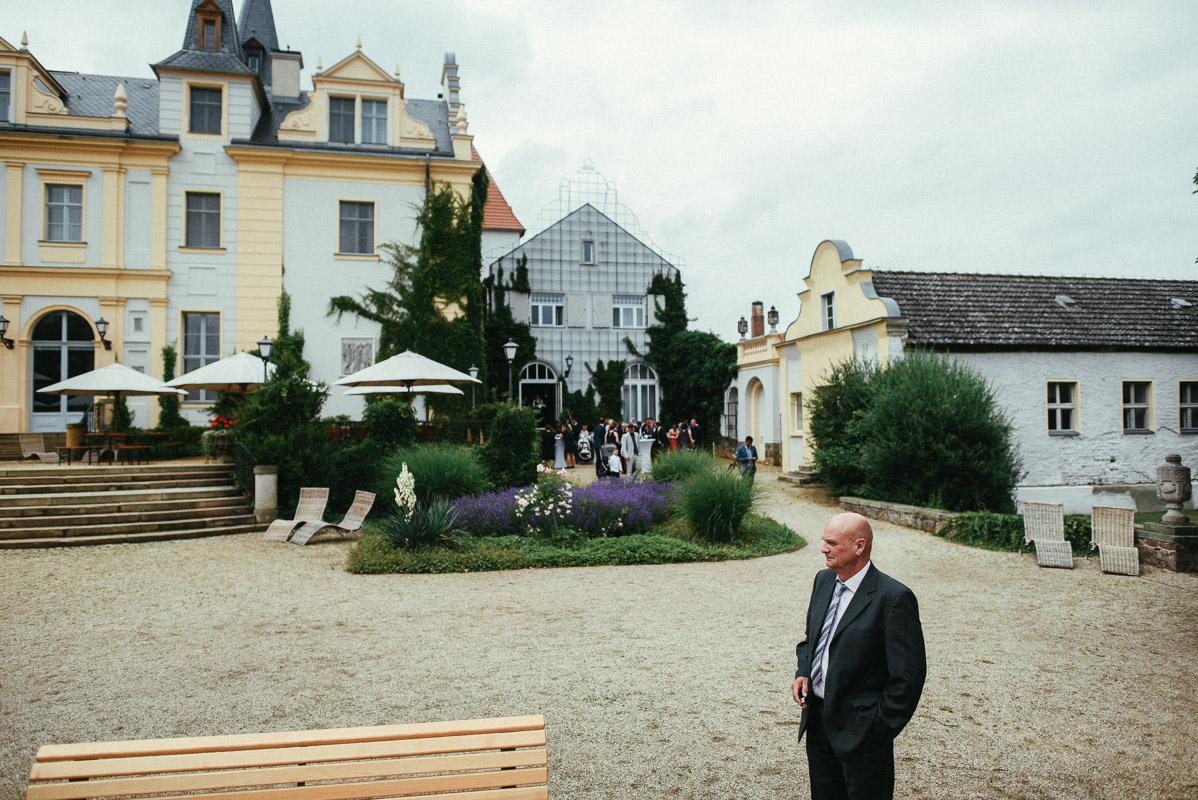 Schloss Liebenberg Hochzeit 30