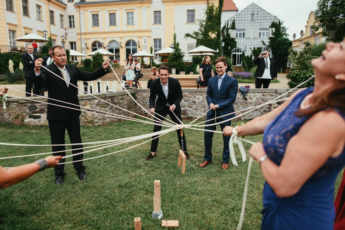 Schloss Liebenberg Hochzeit 36