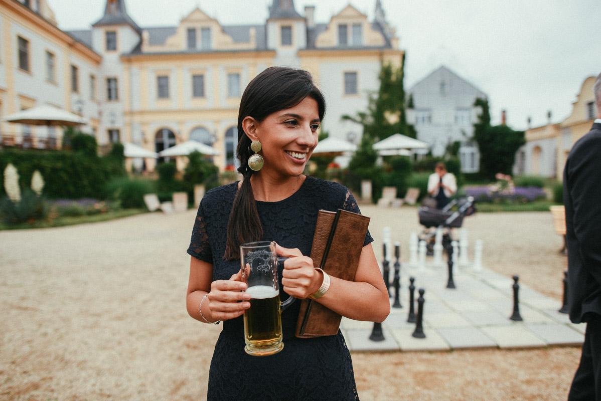 Schloss Liebenberg Hochzeit 37