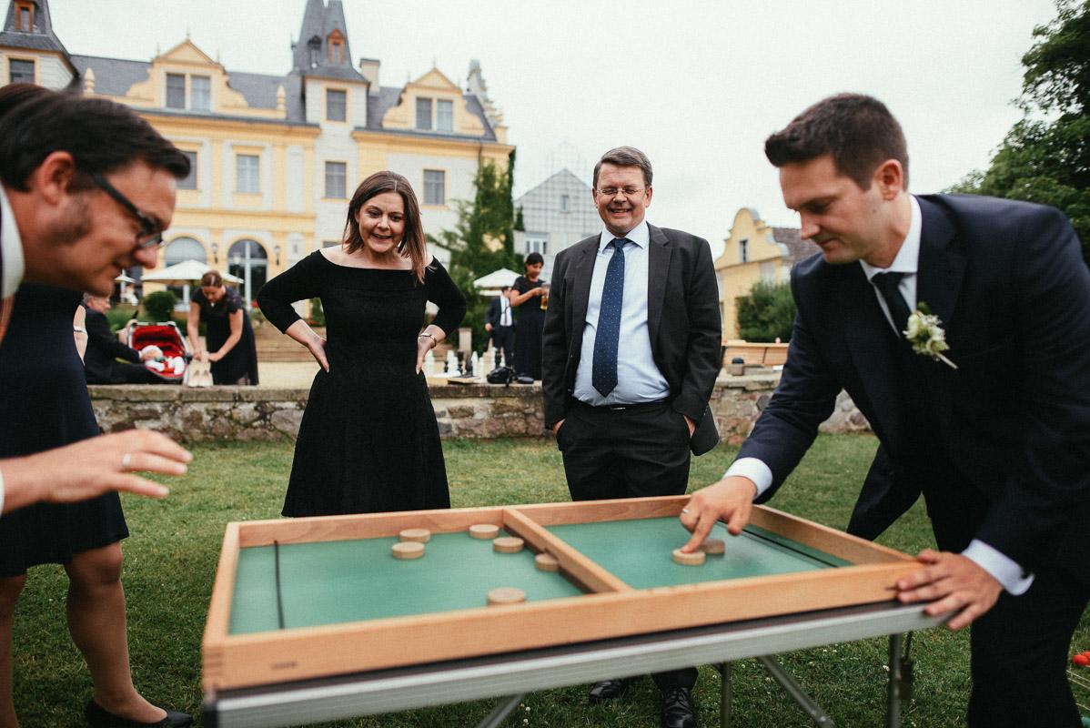 Schloss Liebenberg Hochzeit 38